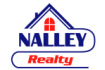 Nalley Realty